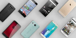 2017 comparatif smartphone