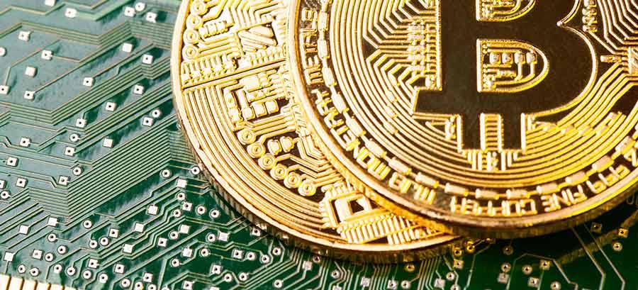 crypto choix