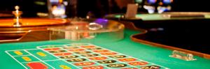 test casino